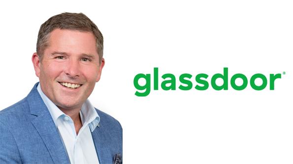 Glassdoor s'installe en Île-de-France pour accélérer son ...