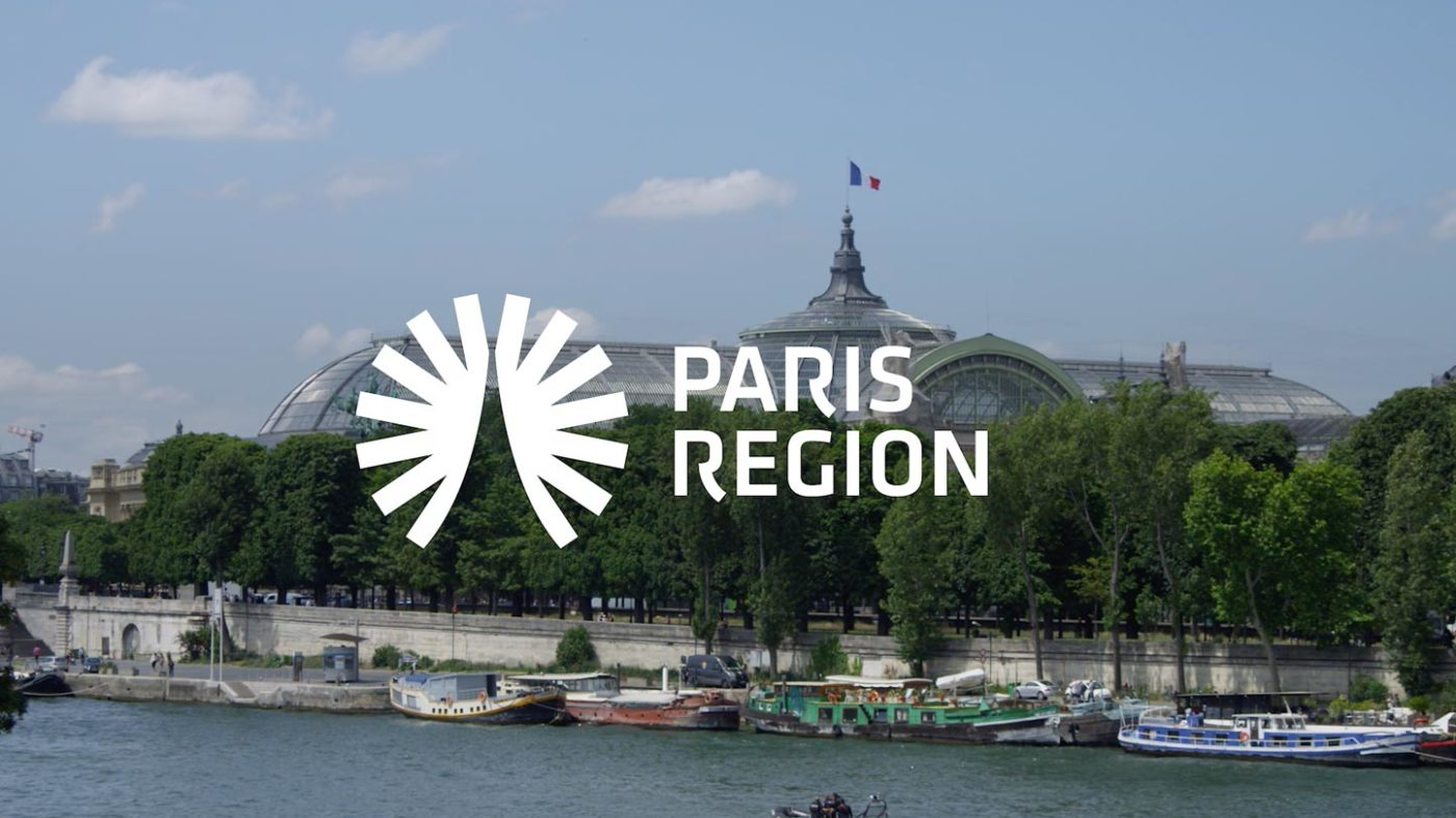 France   Economic Relaunch Plan  Generating many new opportunities for business in Paris Region