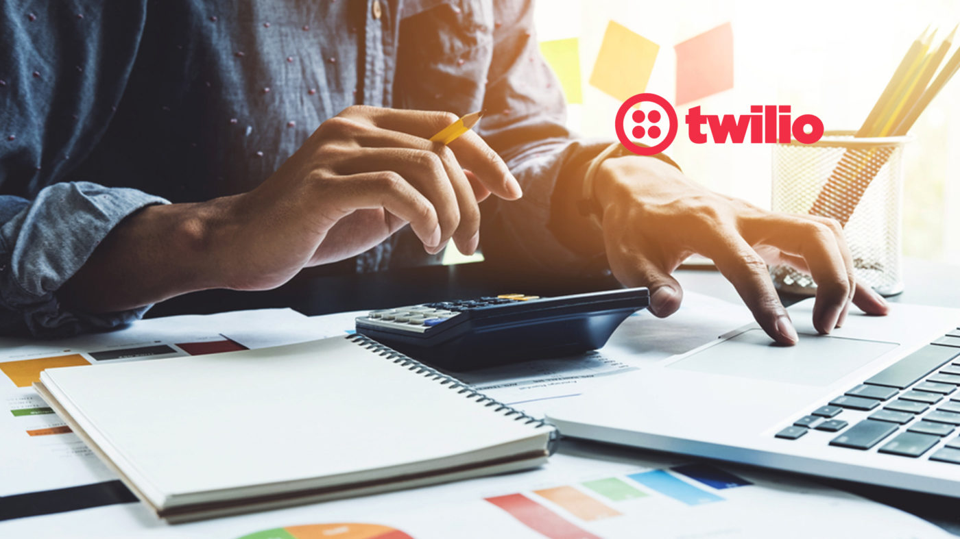 Twilio Expands Its International Presence With Offices in Paris