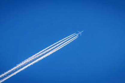 Intégration à l'espace aérien