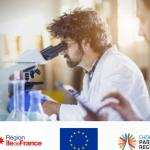 The Paris Region Fellowship Programme 2020