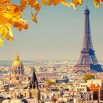Starting Your Business in France: A Booming Trend in Paris Region