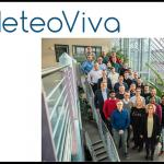 MeteoViva: the German Tech Leader Revolutionizing the Smart Building Sector in Paris Region